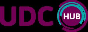 udc-hub-logo-300x109