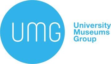 umg_logo.jpg